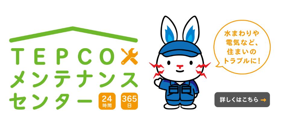 東京電力の画像2