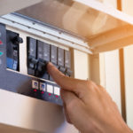 電気料金の「アンペア数」次第で電気代は安くなる!アンペア数の決め方