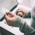 電力のクレジット払いはネットから申し込みできる?