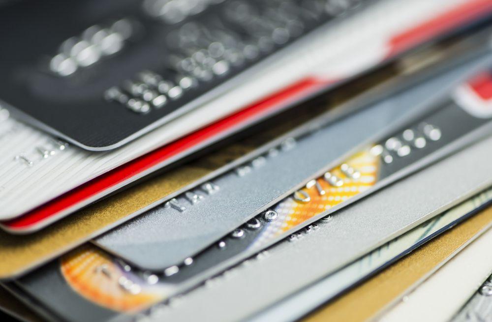 電力の支払いでクレジットカードが使えないケースはある?