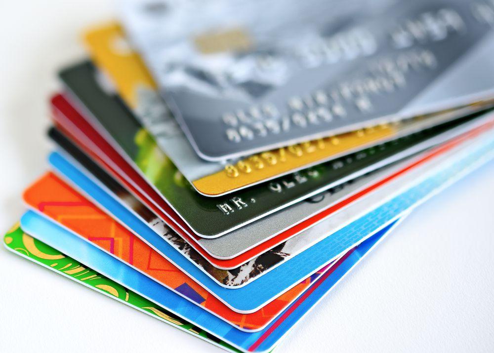 クレジットカードなら自動的に電力会社の支払いが済んで便利