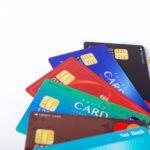 電気代の支払いができるクレジットカードの種類とは?