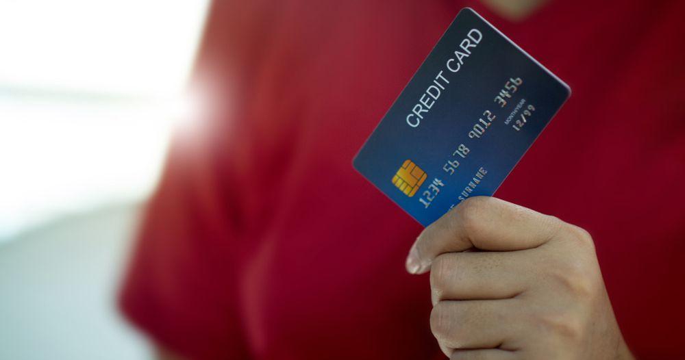 電力支払いをクレジットカードでおこなうときの流れとは?