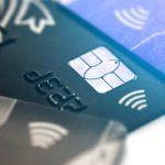 電気代のクレジットカード払いは即日変更できる?