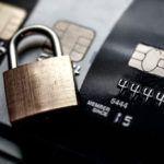 電力支払いをクレジットカード払いにする際のセキュリティー対策とは?