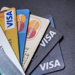 電気代のクレジットカード払いを滞納したらどうなる?