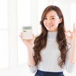 一人暮らしの電気代は平均どれくらい?電気代の節約方法も紹介
