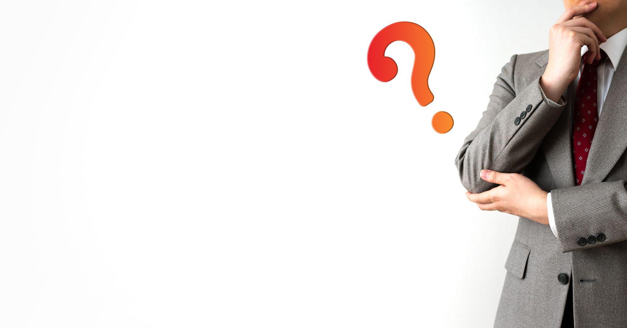 複数契約の電力をクレジットでまとめて支払うことはできる?