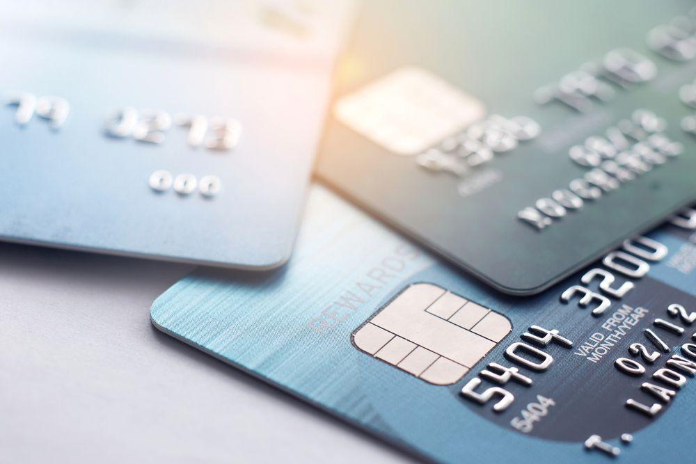 電気代を支払っているクレジットの番号が変更になったとき何か手続きは必要?