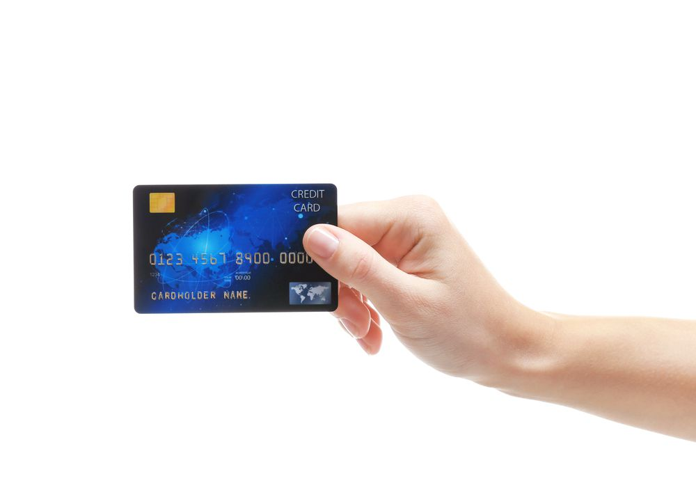 電気代のクレジットカード払いは分割で支払える?