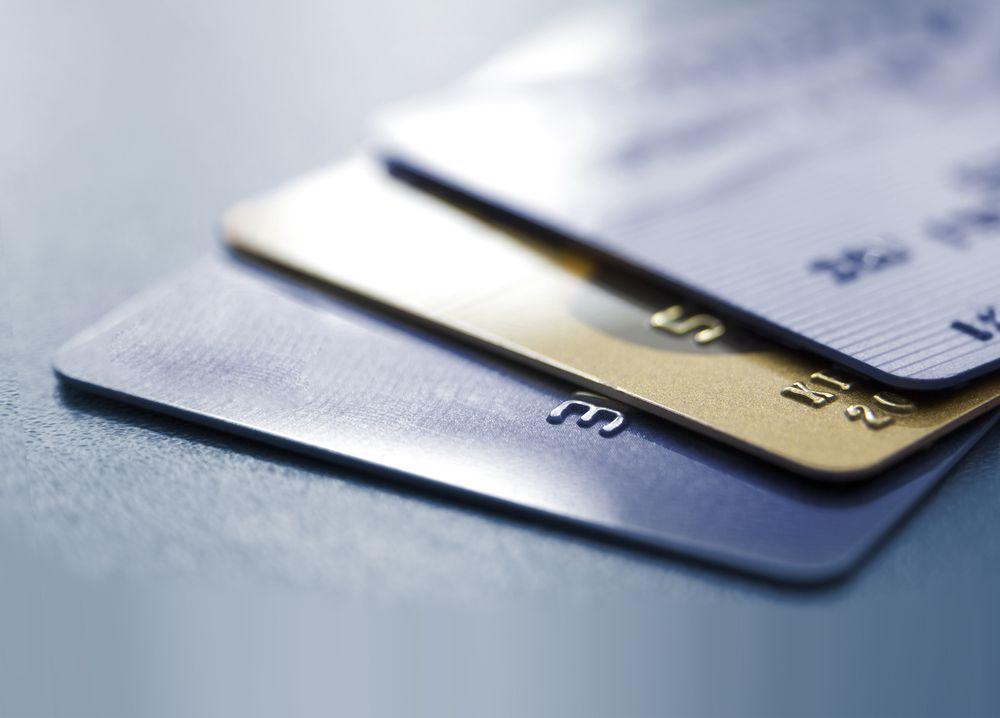 電力の支払いで使用できないクレジットカードのブランドはある?