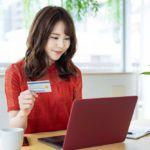 電力会社の利用料金はクレジットカード明細でらくらく確認